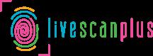 Live Scan Plus Online